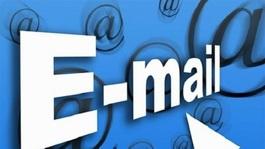 企业级邮件服务器高级实战视频课程(完整版)